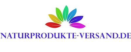 Robert Franz Naturgut - Naturprodukte online kaufen